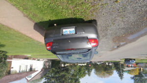 2004 Dodge Neon Other