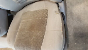 ford f-150 bench seats London Ontario image 4