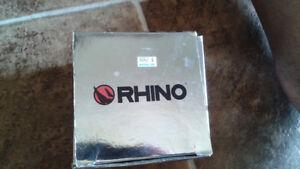 Rhino RSC5 Spincasting Reel