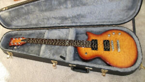 ESP LTD Guitar-----------------TRADE
