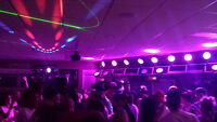Rhino's Lighting and Sound Mobile Dj's and Photo Booths
