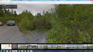 Vacant Land / Building Lot