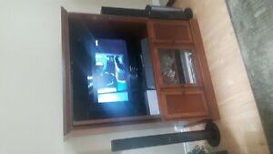 For Sale TV Cabinet