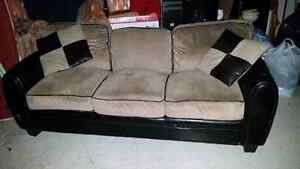 Fauteuil /sofa 75$