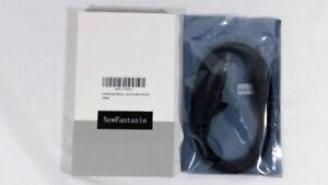 [SEALED] NewFantasia Cable Bose QuietComfort 15, 2, QC15, QC2