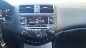 2007 Honda Accord Coupe (2 door) $6500