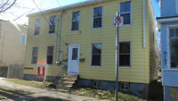 6199 ALLAN ST, ALL INCLD, AVAILABLE SEPT 1ST