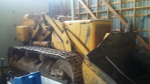 Cat 977H for sale