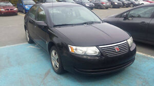 2006 Saturn ION Sedan for Sale - Need gone ASAP!