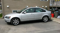 ***Volvo S40 2005 must see***