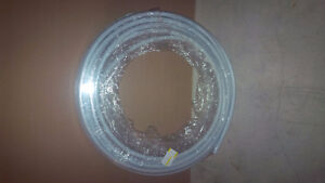 """3/4"""" SuperPex pipe (hose) about 50 ft left Kitchener / Waterloo Kitchener Area image 2"""