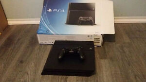 ps4 for cheap