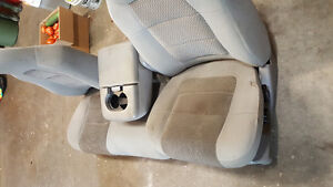 ford f-150 bench seats London Ontario image 3