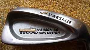 Lady right handed(Mizuno) Presage Kitchener / Waterloo Kitchener Area image 6