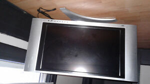 Acer Television