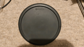 Electronic drum pad Yamaha TP65 (2 available)