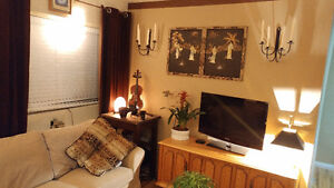 Room for rent in my apartment available now Downtown-West End Greater Vancouver Area image 3