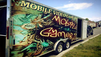 Mobile gamerz entertainment