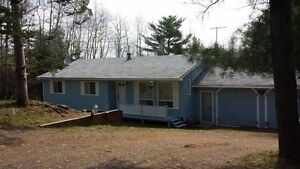 REDUCED...Over 85 Acres.....3 Bedroom With Large Attached Shop