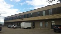 2000 Sqft Warehouse Available at Prime Location