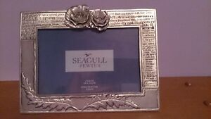 SEAGULL PEWTER - ON LINE SALE London Ontario image 3