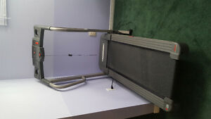 Euc treadmill Cambridge Kitchener Area image 1