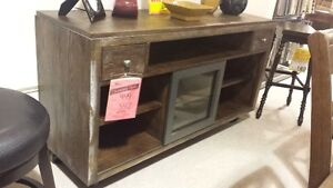 TV Stand/console