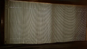 Blinds Windsor Region Ontario image 1