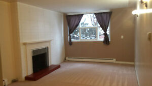 Grandview Heights -Beautiful 2 Bedrooms-One Month FREE