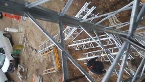 Internet Antenna Towers | Kijiji in Ontario  - Buy, Sell