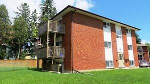 Room 4 Summer Sublet June-Aug All Inclusive