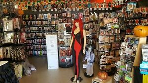 Your One Stop Everyday HALLOWEEN Costume Shop  *Canada*