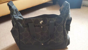 Diaper Bag - Great Condition