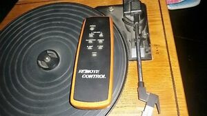 Antique Looking Stereo System Peterborough Peterborough Area image 5