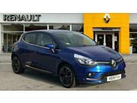 2019 Renault Clio 0.9 TCE 90 Iconic 5dr Petrol Hatchback Hatchback Petrol Manual