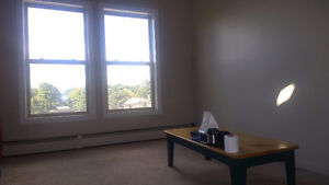Urgent! Roommate Needed! Available Now