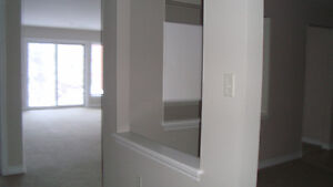 Water view 2 bed 2 bath July 1
