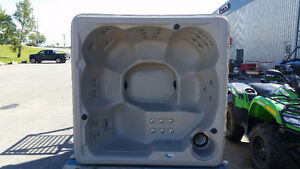 Hot Tub Brand New never used