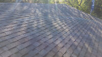 SONNYBOY ROOFING, EAVESTROUGHS & MORE