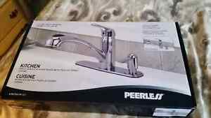 Brand new  Kitchen Faucet