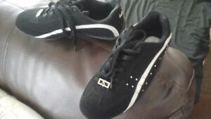 baby phat shoes