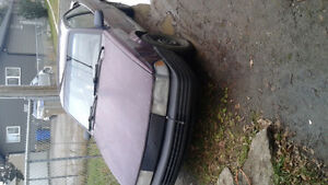 1994 Chevrolet Cavalier Other