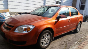 2006 Chevy Cobalt For Sale
