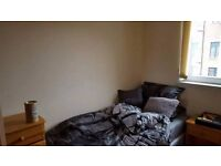 Housemate needed - 1 bedroom in 5 bedroom house