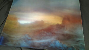 A Plead to the Affluent SOS! PLS Help Save our Farm! Art Keever