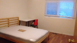 Southgate Upstairs Furnished Rooms Available All Inclusive