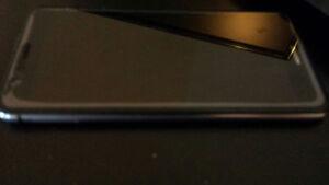 Huawei P10 Lite Black 32GB