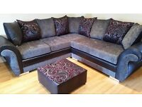 New DQF 8x8ft Corner deal Only £799