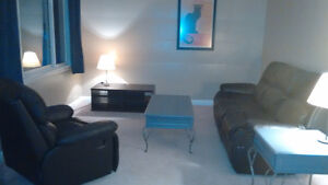 **Location, Location!! Rooms for Rent in House near Fanshawe**