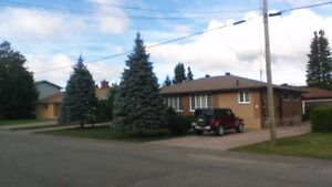 Bungalow - 2+1 Bedroom with 2 bed  inlaw suite/income property